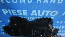 Scut motor BMW E53 X5 3.0d