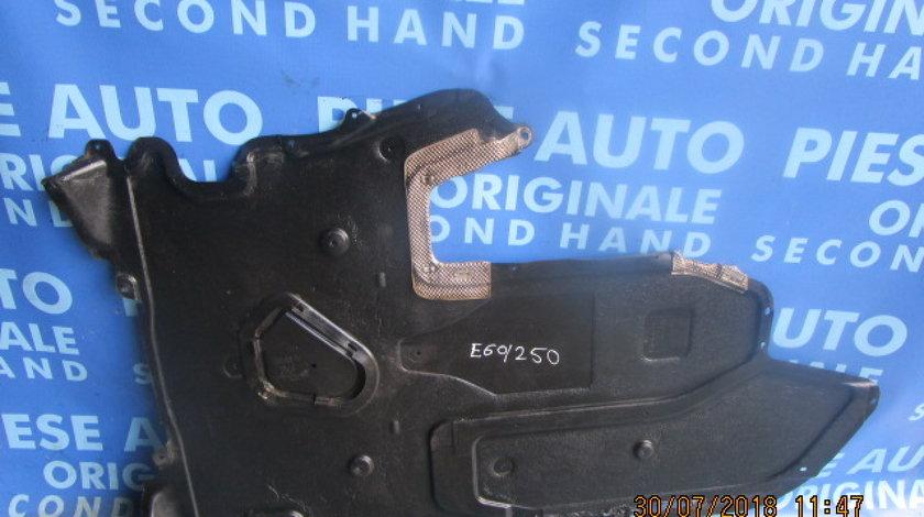 Scut motor BMW E60 520i 2.2i M54;74850610