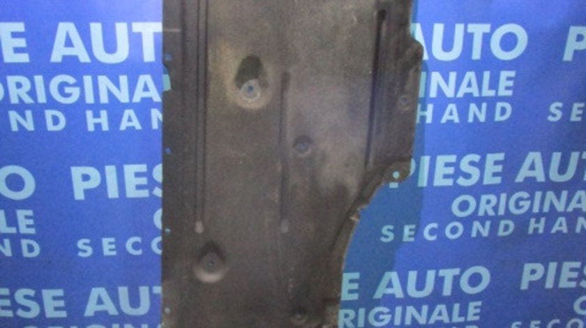 Scut motor BMW E90 320d 2.0d M47D20 (lateral)