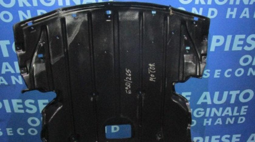 Scut motor BMW E90 320d 2.0d M47D20