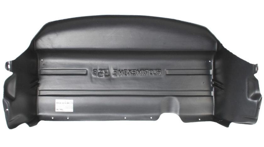 Scut motor BMW Seria 3 E36 1993-1998