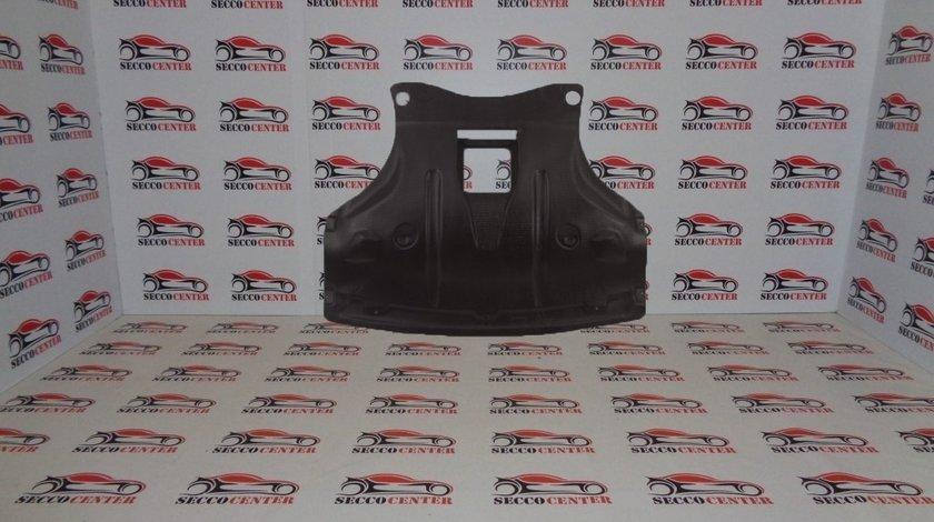 Scut motor BMW X3 E83 2004 2005 2006 2007