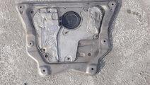 Scut motor   BMW X5 F15 cod 6853814
