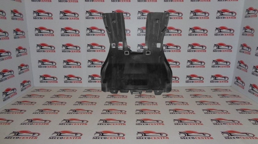 Scut motor Citroen C5 2008 2009 2010 2011