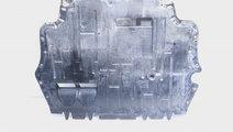 Scut motor, cod 3C0825237B, Vw Passat (3C2) (id:49...