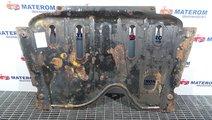 SCUT MOTOR DACIA LOGAN LOGAN 1.6 INJ - (2004 2008)
