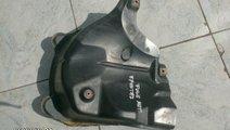 Scut motor Fiat Punto
