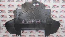 Scut motor Ford Focus 1998 1999 2000 2001