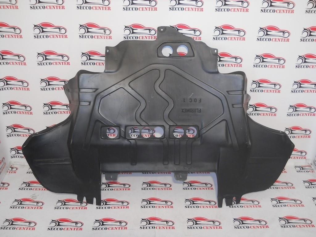 Scut motor Ford Focus 2001 2002 2003 2004