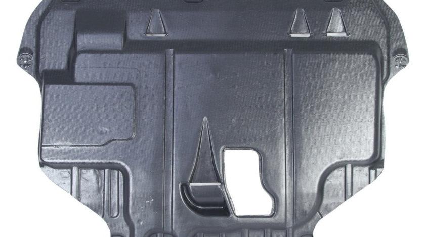 Scut motor FORD FOCUS C-MAX 2003-2007