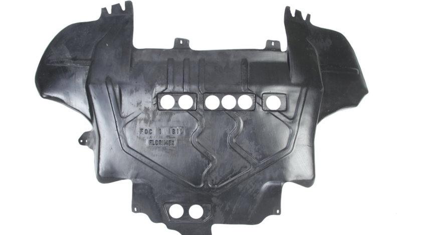 Scut motor FORD FOCUS limuzina 1999-2004