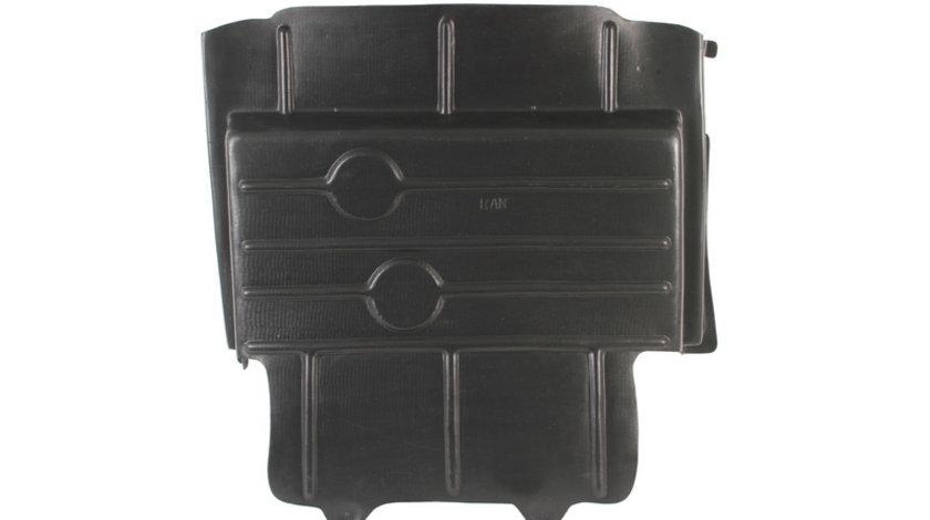 Scut motor FORD TRANSIT caroserie 2000-2006