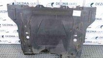 Scut motor GM13239596, Opel Insignia A Combi