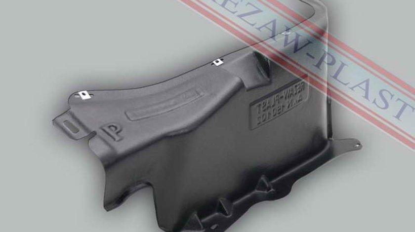Scut motor lateral dreapta reaw-plast pt audi a3(8l),golf 4