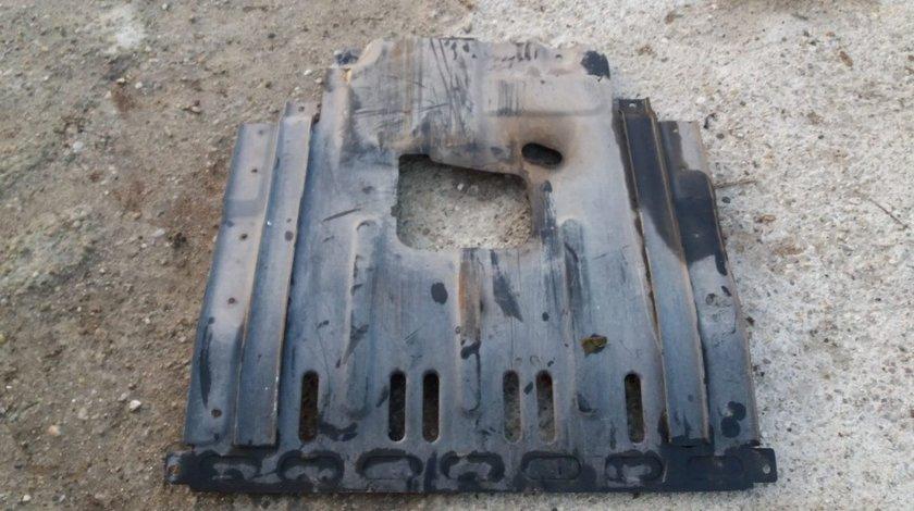 Scut motor metalic Peugeot Boxer 2.0 HDI 2018