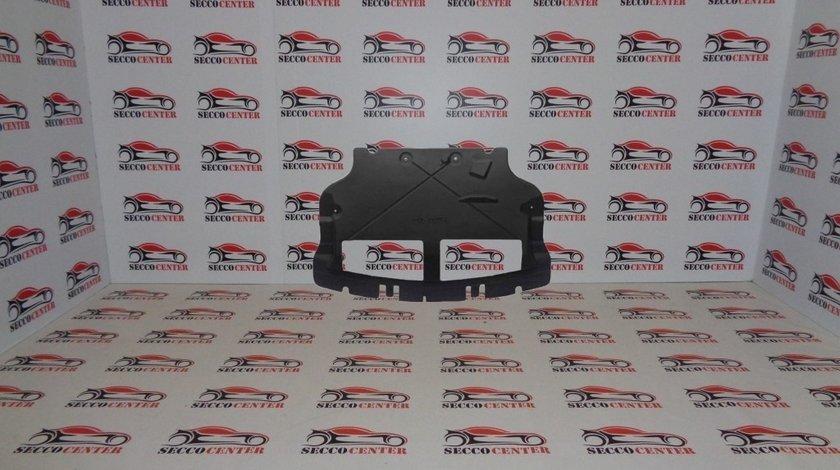 Scut motor Mini Cooper S 2006 2007 2008 2009 2010