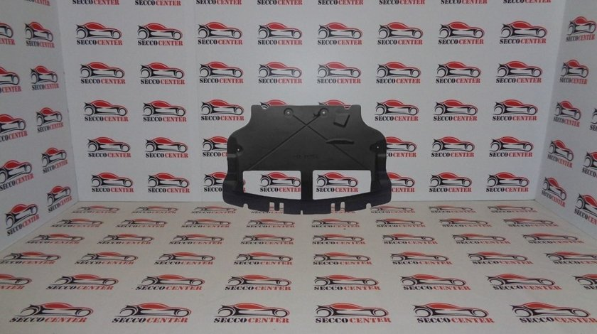 Scut motor Mini One 2006 2007 2008 2009 2010