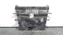 Scut motor, Peugeot ,1.6 HDI, 9HX