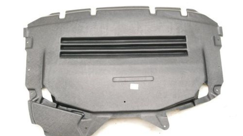 Scut motor plastic BMW 5 1995-2003 cod intern: CI2395CD