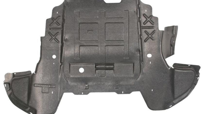 Scut motor, plastic, diesel OPEL SIGNUM, VECTRA C, VECTRA C GTS dupa 2002