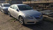 Scut motor plastic Opel Insignia A 2010 Hatchback ...