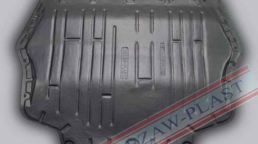 Scut motor plastic rezaw-plast pt octavia 2,superb 2