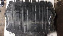 Scut motor plastic VW Touran