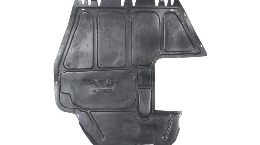 Scut motor SEAT TOLEDO II automat diesel 1999-2006