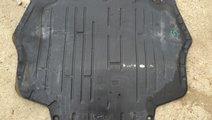 Scut motor Skoda Superb 2 2010 2011 2012