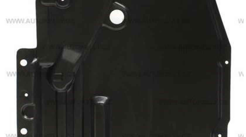 Scut motor spate dr/stg BMW X5 E70 07-/X6 E71 08-