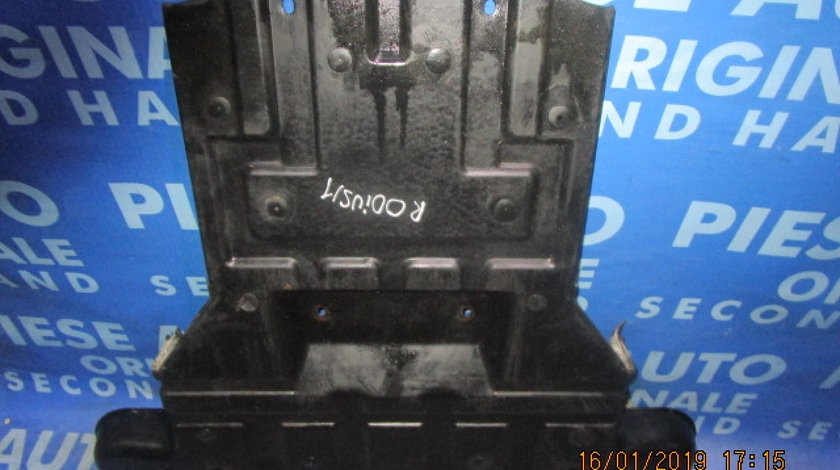 Scut motor Ssangyong Rodius 2.7xdi