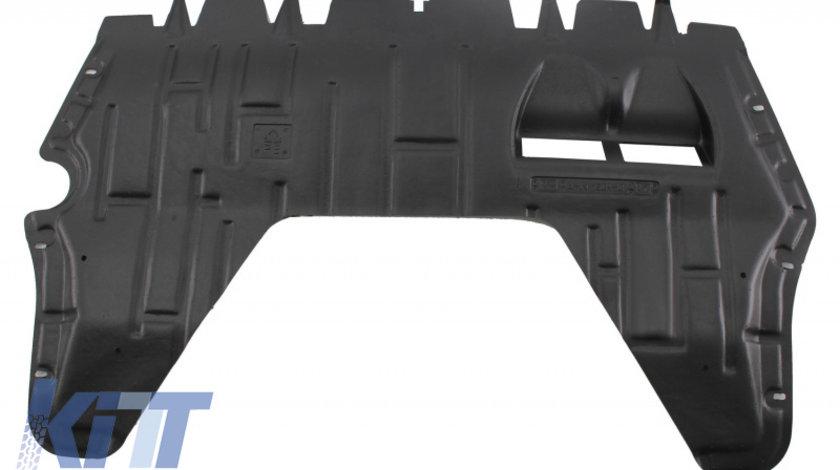 Scut Motor Volkswagen PASSAT B6 (2005-2010) KTX2-150410