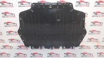 Scut motor VW Jetta 2005 2006 2007 2008 2009 2010 ...