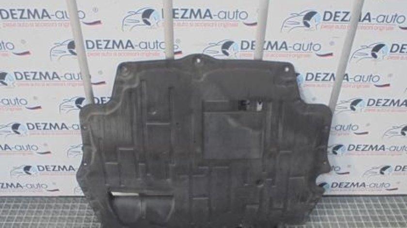 Scut motor, Vw Passat, 2.0tdi