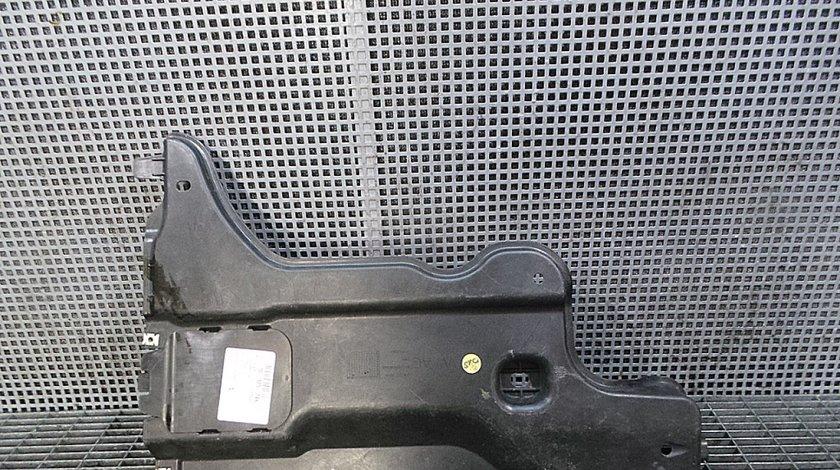 SCUT MOTOR VW PASSAT (3G2) 1.6 TDI diesel (2014 - 08-2019-01)