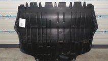 Scut motor Vw Touran, 1.6 tdi, 1K0825237AG