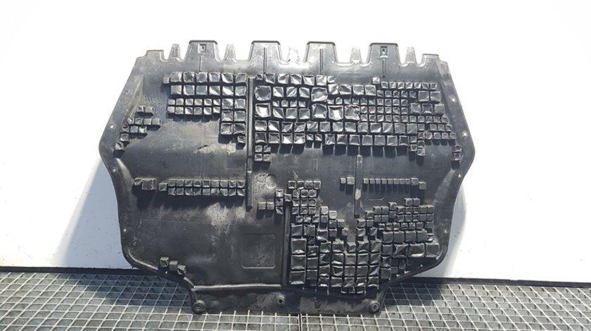 Scut motor, Vw Touran (1T1, 1T2) 2.0 tdi, 1K0825237AE (id:355028) din dezmembrari