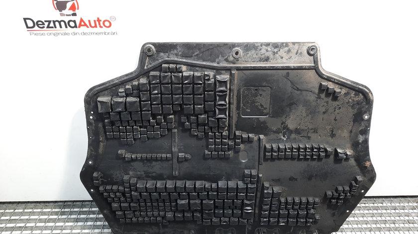 Scut motor, Vw Touran (1T1, 1T2) [Fabr 2003-2010] 2.0 tdi, BMM, 1K0825237AE (id:433547)