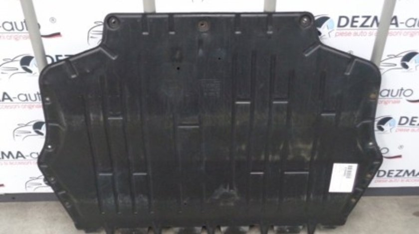 Scut motor, Vw Touran (1T1, 1T2)