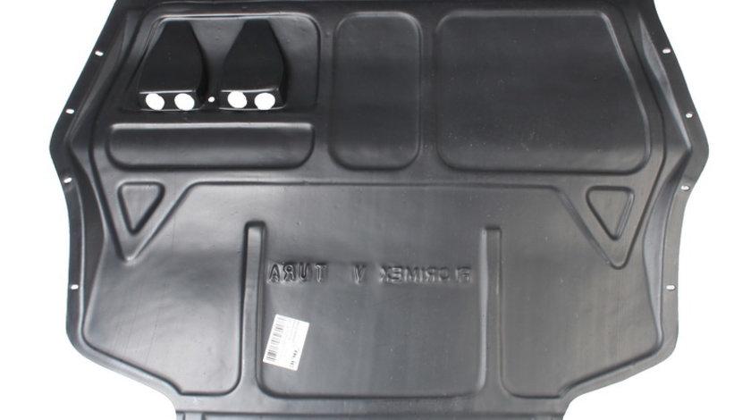Scut motor VW TOURAN diesel dupa 2010