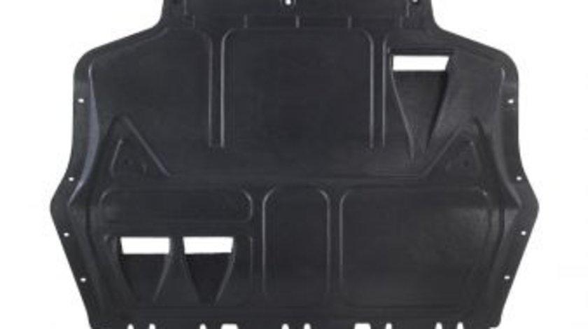 Scut plastic motor diesel VW Touran 07/10
