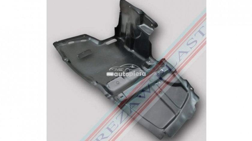 Scut plastic motor stanga Toyota Avensis diesel 2.0 fabricata intre 2003 - 2006 RP151403 piesa NOUA