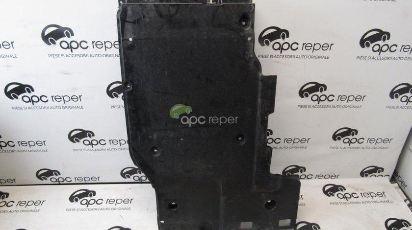 Scut Podea Audi A3 8V Sportback cod 5Q0825506