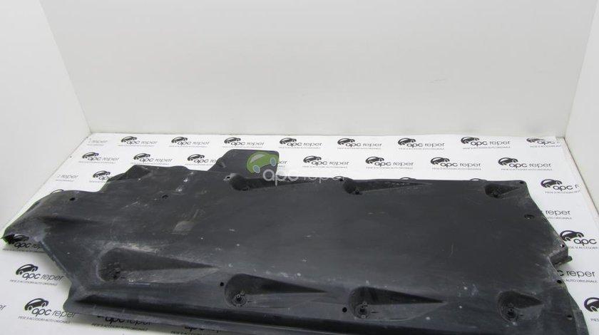 Scut podea dreapta VW Polo 6R cod 6r0825202 Original