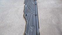 SCUT PODEA STANGA A2036190138 MERCEDES CLK C209 3....