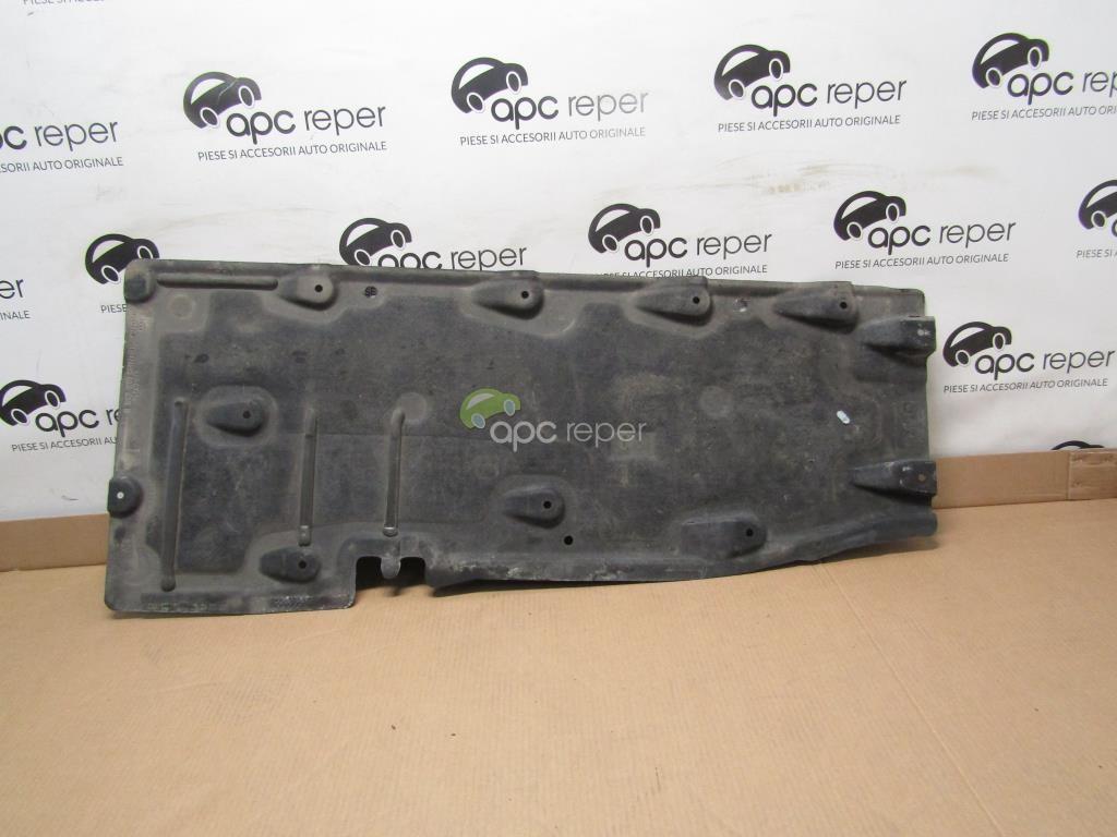 Scut podea stanga Audi A8 4H - Cod: 4H4/4H0825205B