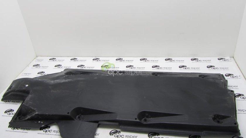 Scut podea stanga VW Polo 6R cod 6r0825201 Original