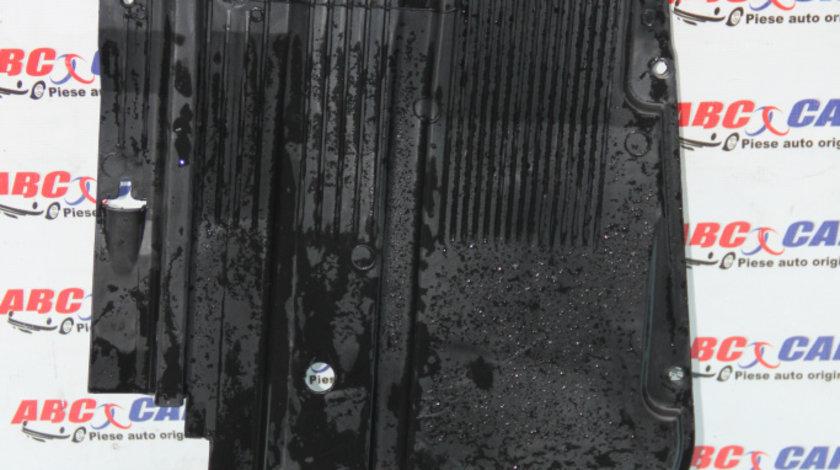 Scut protectie caroserie Audi A4 B8 8K cod: 8K0825215H 2008-2015