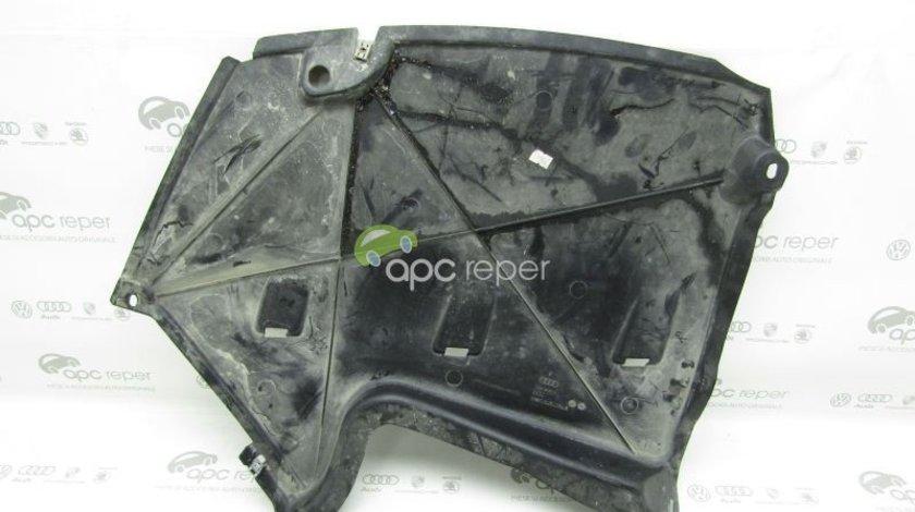 Scut protectie motor Audi A4 B9 8W - Cod: 8W0825219A