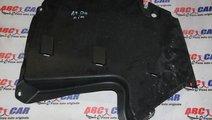 Scut protectie motor Audi A4 B9 8W cod: 8W0825219A...
